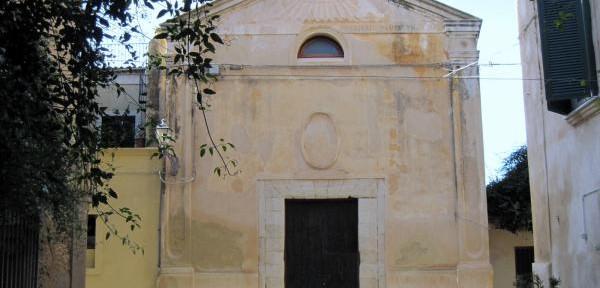 La-chiesa-della-pietà-a-Tropea.jpg