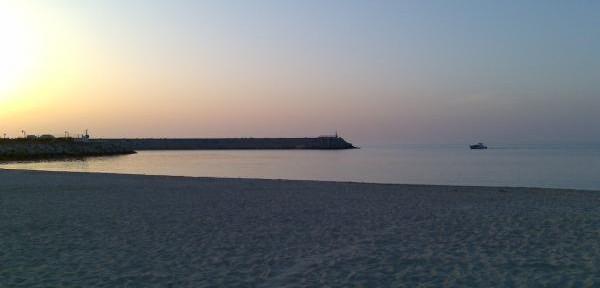Spiaggia-di-Tropea-della-Grazia.jpg