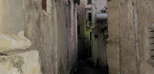 Vicolo-delle-Pentite:-Tropea-centro-storico.jpg