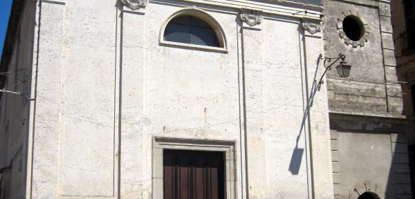 La-chiesa-di-S.Michele-ovvero-la-chiesa-del-Purgatorio-a-Tropea.jpg