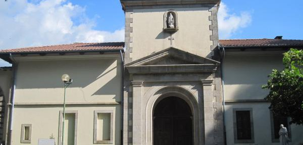 La-Certosa-a-Serra-San-Bruno.jpg