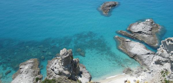 Spiaggetta-di-praia-i-focu.jpg