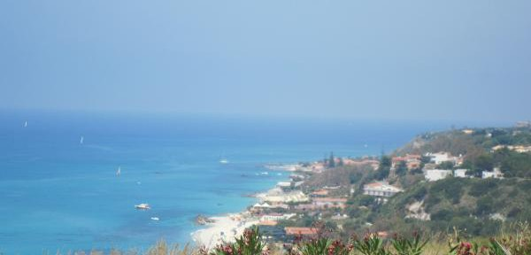 Panoramica-di-Torre-Ruffa.jpg