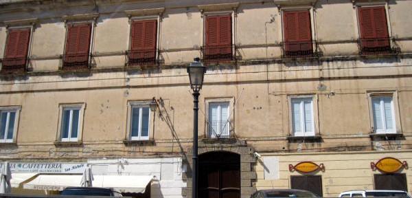 Palazzo-Toraldo---Tropea--.jpg