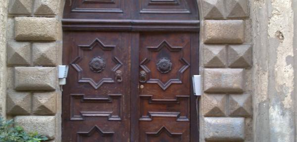 Palazzo-Barone-in-Largo-Gesuiti---Tropea--.jpg