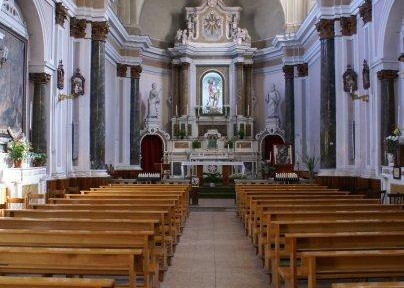 Chiesa-del-Convento---Tropea--.jpg