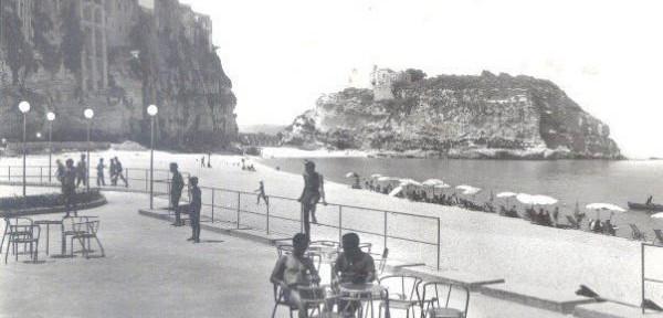 La-Rotonda-di-Tropea.jpg