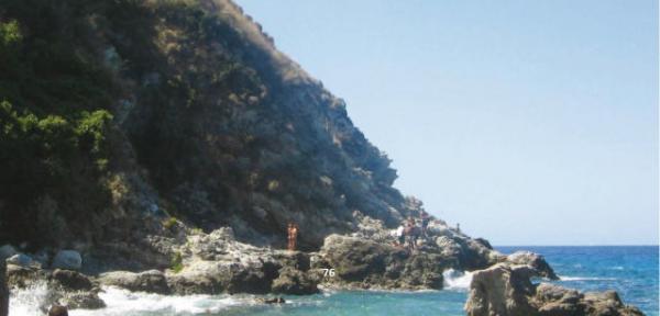 Spiaggia-di-Petrario-a-Santa-Maria---Capo-Vaticano---Calabria.jpg