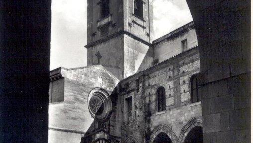 Foto-storica-del-duomo-di-Tropea.jpg