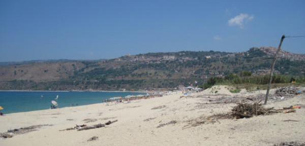 Soiaggia-di-Nicotera:-la-marina.jpg