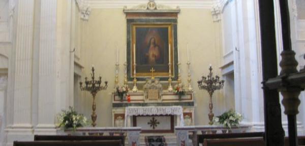 Cappella-del-S.S.-Sacramento-nel-Duomo-di-Troepa.jpg