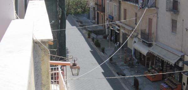 Via-Umberto-I-Tropea.jpg