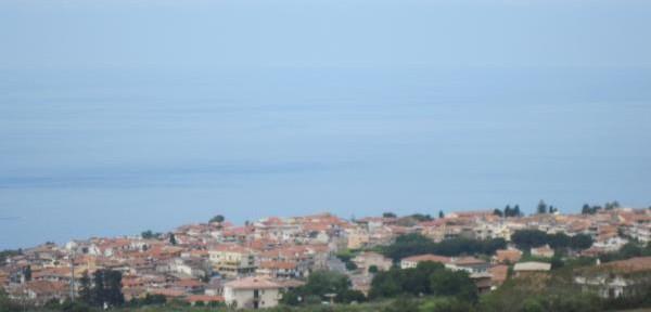 Santa-Domenica-di-Ricadi:-foto-panoramica.jpg
