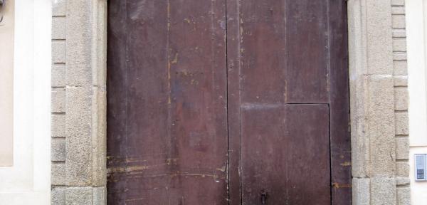 Palazzo-Di-Tocco-Satriani-in-Largo-Di-Netta-a-Tropea.jpg