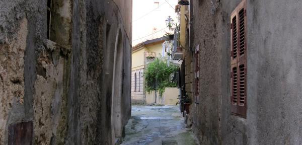 Vico-Crescenti.jpg