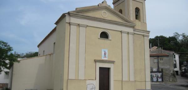 Ciaramiti-di-Ricadi:la-chiesa.jpg