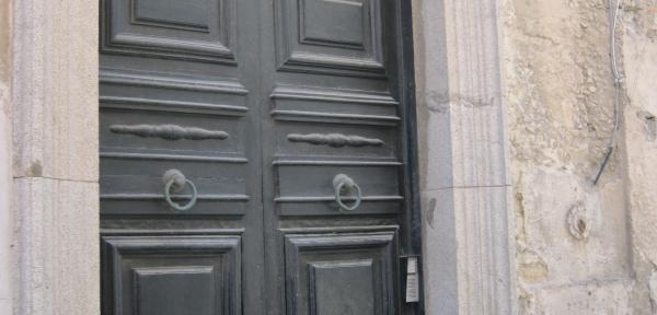Portale-di-Palazzo-Gabrielli---Via-Indipendenza---Tropea.jpg
