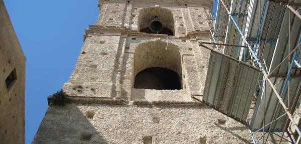 Gerace:-il-campanile-del-Duomo.jpg