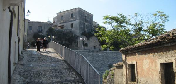 Gerace---Calabria-foto-n°-5.jpg