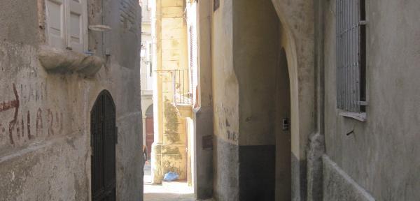 Vicolo-del-Paù.jpg