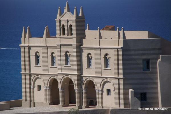 La-chiesa-dell'isola-di-Tropea-nel-nuovo-restyling:-foto-n°-1.jpg
