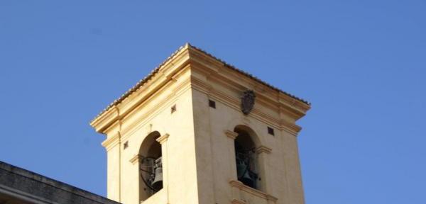 Duomo:-il-campanile.jpg